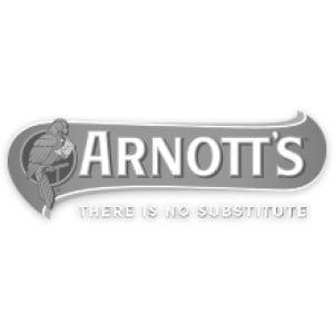 Arnotts Official Logo