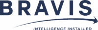 bravis logo 2020